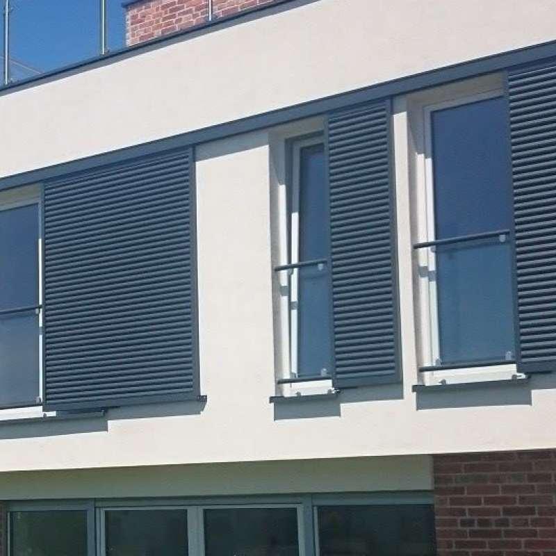 okiennice-aluminiowe-metra